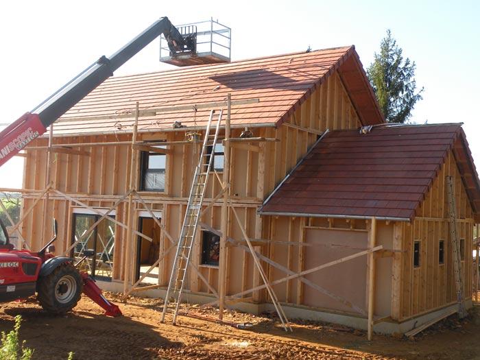 pipelier-maisons-bois (1)