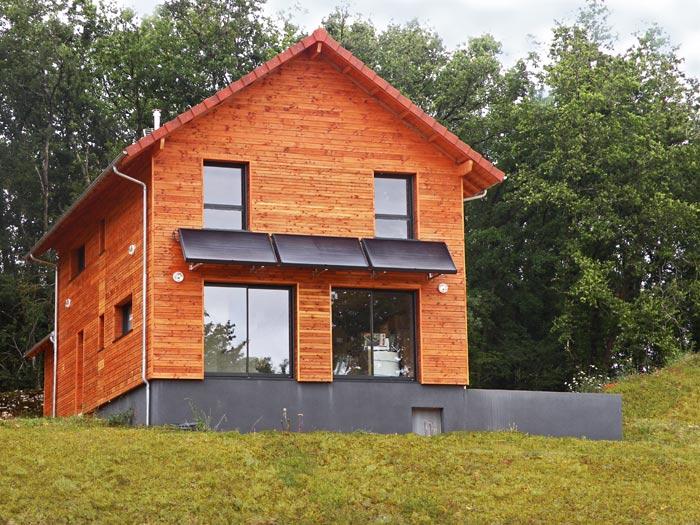 pipelier-maisons-bois (2)