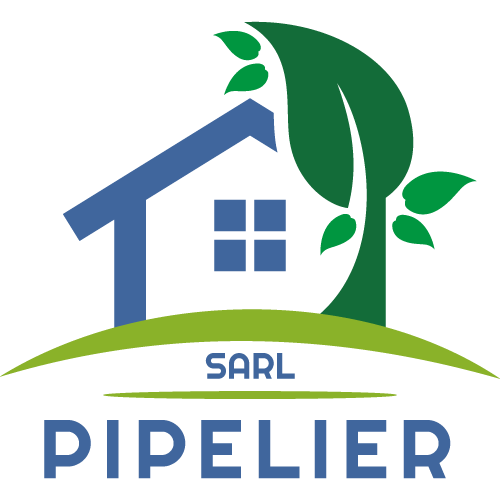 SARL Pipelier