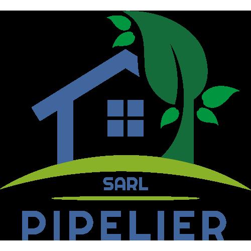SARL Pipelier
