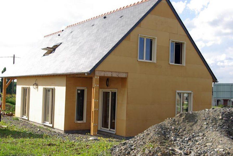 ossature-bois-construction