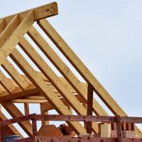 renovation-bois-maison-travaux (4)