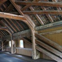 renovation-bois-maison-travaux (5)